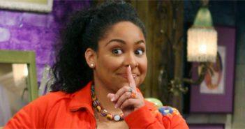 Phénomène Raven : la série bientôt de retour sur Disney Channel