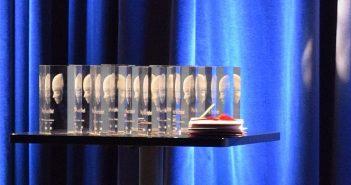 Pings Awards 2016 : et les meilleurs jeux français sont...