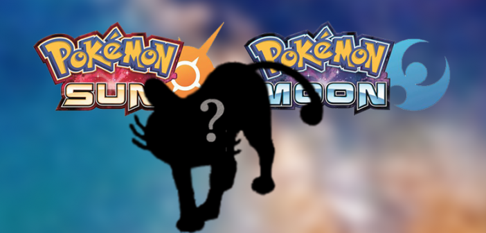 Pokémon Lune / Soleil : les fans détestent la forme Alola de Persian