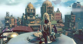 preview-gravity-rush-2-kat-se-porte-plutot-bien