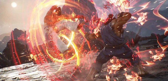 [Preview] Tekken 7 : l'opus ultime pour les fans de la licence ?