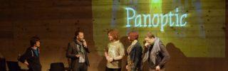 Remise prix play Awards 2016
