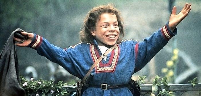 Ron Howard aimerait voir Willow adapté pour la télévision !