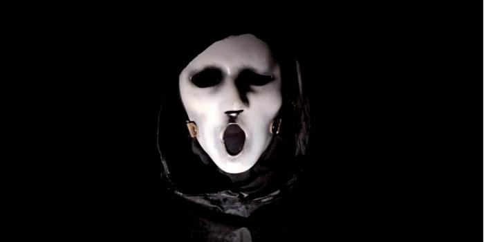 Scream : la série renouvelée pour une troisième saison