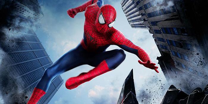 Spider-Man : une suite de prévue mais pas forcément dans Infinity War !
