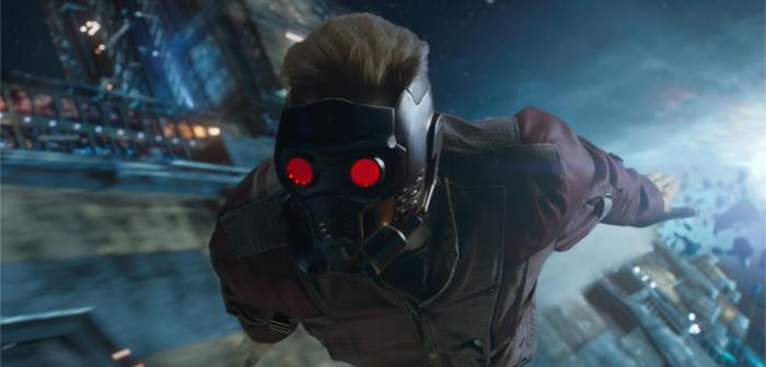 [Rumeur] Avengers Infinity War : Star-Lord y aurait un rôle clé ?