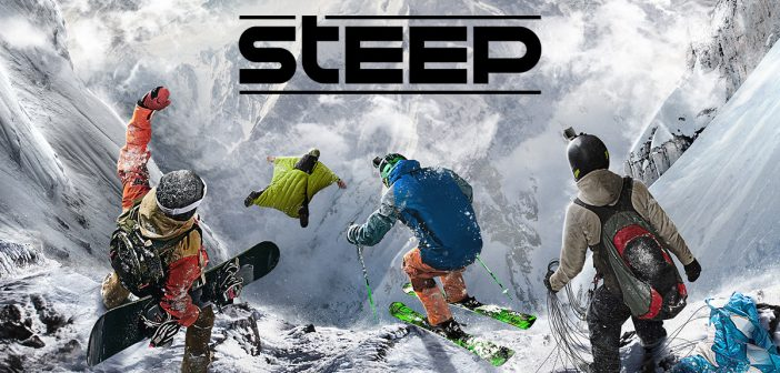 steep ubisoft beta ps4 xbox one