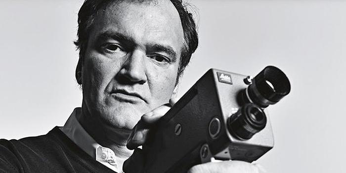 Tarantino : son prochain projet se situera dans les années 1970 !