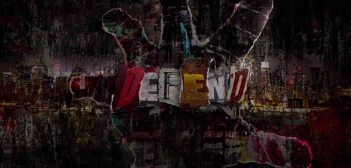 The Defenders : S.J. Clarkson aux commandes des deux premiers épisodes