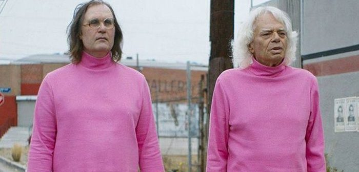 [Critique] The Greasy Strangler : attention, ça risque de gicler un peu…