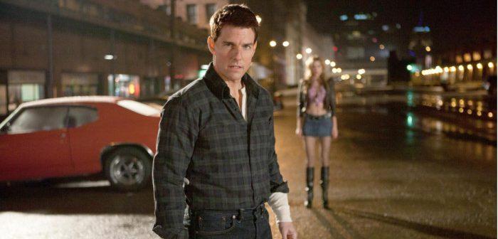 Tom Cruise sera Mathusalem pour Joachim Rønning
