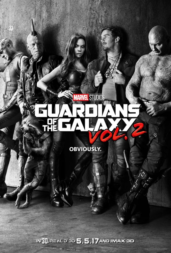 affiche-les-gardiens-de-la-galaxie-2