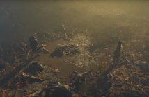 Battlefield 1 : 10 minutes de gameplay nous laissent sans voix