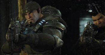 Gears of War va avoir son adaptation au cinéma !