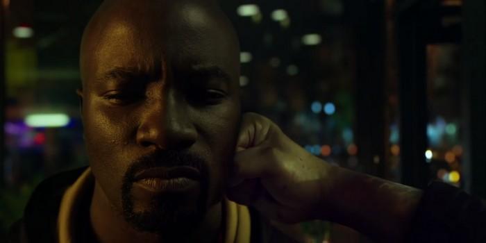 [Critique] Marvel's Luke Cage saison 1 : Harlem cœur à vif
