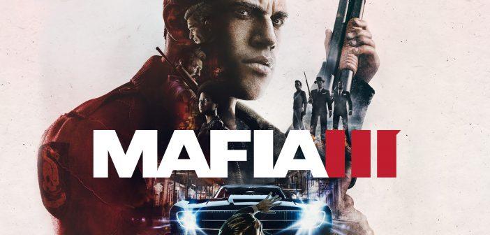 [Test] Mafia 3, quand la technique ruine tout le reste