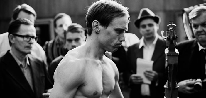 [Critique] Olli Mäki, l'anti-Rocky