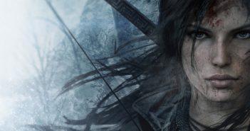 Un spot TV spécial édition 20ème anniversaire pour Rise of the Tomb Raider