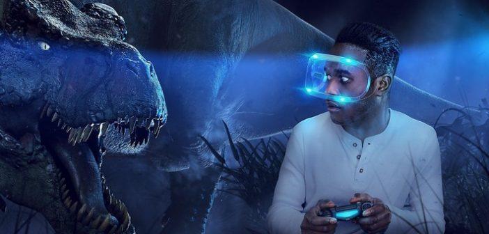 5 bonnes raisons de ne pas (encore) miser sur la VR !