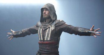 Assassin's Creed : le film ne sera pas manichéen et dévoile un extrait !