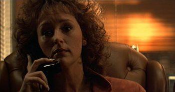 Avant / Après : Bonnie Bedelia Culkin dans Die Hard