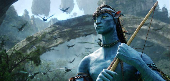 Avatar 2 : une nouvelle date de sortie pour le film ?
