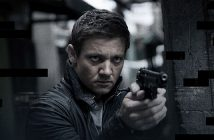 Avengers 3 empêchera Jeremy Renner d'être dans Mission Impossible 6 !