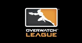 blizzard overwatch ligue league blizzcon 2016