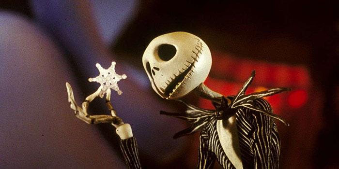 Cinq films qu'on ne veut plus voir à Noël, et leurs palliatifs !