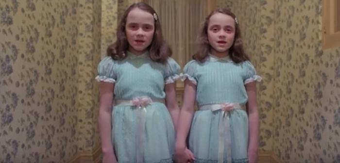 [Critique] Room 237 : Shining observé avec des jumelles