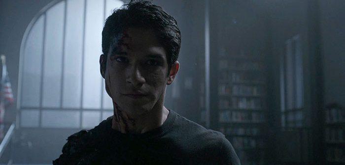[Critique] Teen Wolf S06E01 : « effacé de la réalité ! »