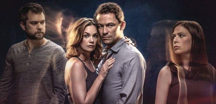 [Critique] The Affair S03 E01 : décadence romanesque