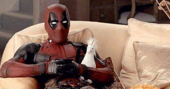 Deadpool 2 sera réalisé par le papa de John Wick !