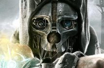 [Test] Dishonored : La perle d'Arkane Studio