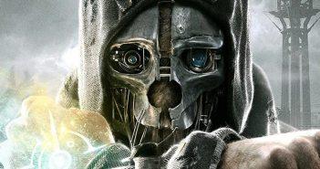 [Test] Dishonored: La perle d'Arkane Studio