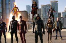 heroes-vs-aliens-le-trailer-du-crossover-arrow-flash-supergirl-legends