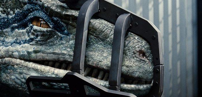 Jurassic World 2 : le tournage débutera en mars 2017 !