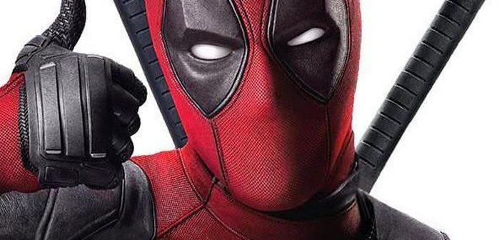 La Fox annonce déjà un Deadpool 3 avec la X-Force
