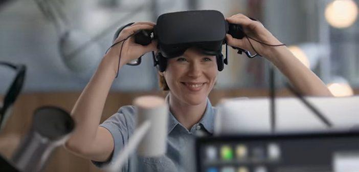 Oubliez les premiers essais foireux sur nos bonnes vielles consoles d'antan. Les casques VR dans les jeux vidéo sont enfin au point et vont encore s'améliorer au fil du temps. Qu'apporte-t-ils ? Et quels sont les 5 bonnes raisons de miser sur cette technologie ?