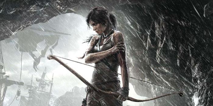 Le reboot de Tomb Raider sera « un retour aux sources » !