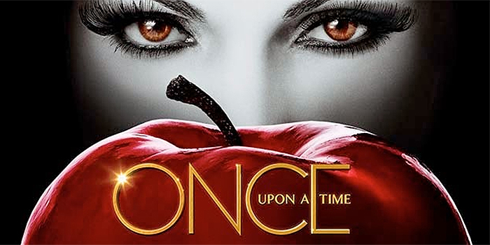M6 arrête la diffusion de Once Upon a Time faute d'audience !