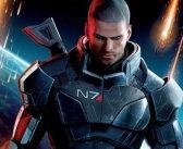 [Précédemment dans…] Mass Effect, la trilogie Shepard