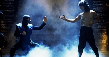 Mortal Kombat : le reboot a trouvé son réalisateur !