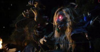 [Preview] Dead Rising 4 : pour noël, Frank fait leur fête aux zombies !