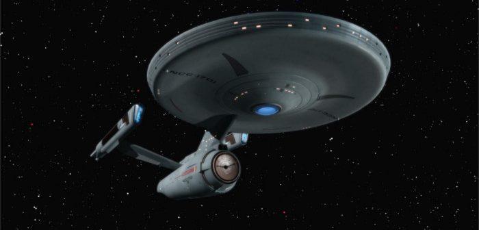Star Trek Discovery : deux nouvelles recrues pour l'équipage