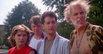 [Sortie Blu-Ray] The Burbs, refuge des Desperate Housemen
