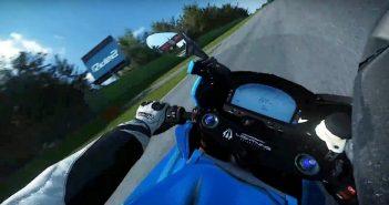[Test] Ride 2