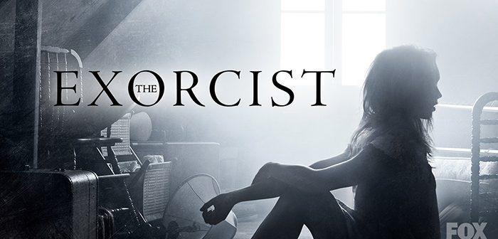 The Exorcist : le show annulé à la fin de ses 10 épisodes !
