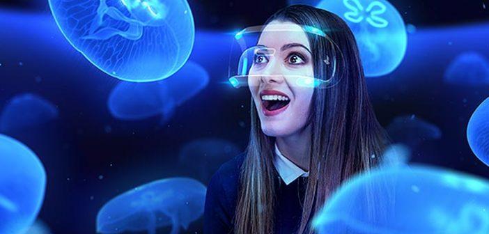 Comme vous devez le savoir Le Playstation VR est disponible depuis le 13 octobre 2016. Nous vous proposons 5 jeux vous offrant une expérience VR digne de ce nom.