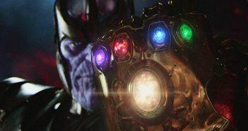 Un fan aurait découvert l'emplacement de la dernière Infinity Stone !